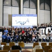 'Centro de Upcyclin' gana el Concurso de Ideas Socialmente Innovadoras