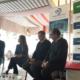 HeidelbergCement Hispania participa en 'Visiones Arquitectónicas' de Hábitat Futura