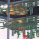 EDE Ingenieros aborda el análisis de riesgos con metodología HAZOP