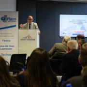 Fundación Laboral y Placo analizan la situación actual del sector de la construcción