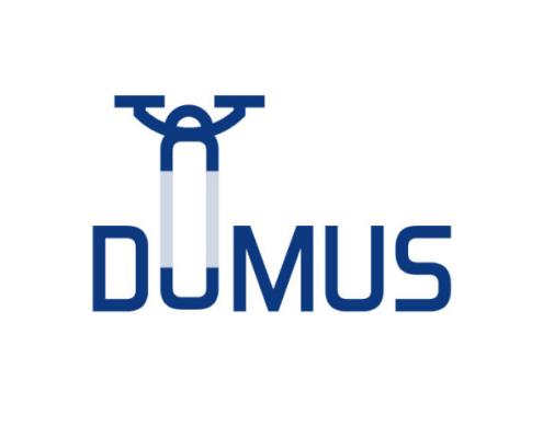 ENAIRE lidera el consorcio DOMUS para validar pruebas con drones en España