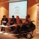 Guía ¿Cómo orientar la accesibilidad para Comunidades de Propietarios?