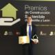 Los beepcons de ILUNION reciben el Premio Construcción Sostenible de Castilla y León