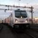 Bombardier suministrará 20 locomotoras TRAXX a Railpool