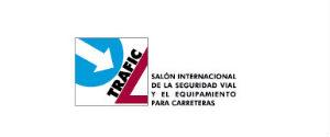 TRAFIC 2019: Salón Internacional de la Movilidad Segura y Sostenible