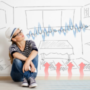 AEDAS Homes lanza el primer suelo radiante para calefacción y refrigeración controlado por voz