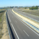 Licitación para la adecuación al Real Decreto 635/2006 del túnel de San Simón