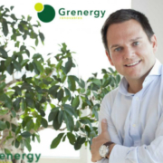 Grenergy construirá doce plantas solares PMGD en Chile