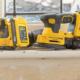 Nuevas Lijadoras STANLEY FATMAX 18V de alto rendimiento