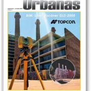 Obras Urbanas 71