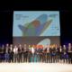 Los Premios Caminos Madrid reconocen a Jesús Posada como 'Ingeniero Destacado'