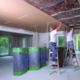 Knauf lanza Silentboard, una solución innovadora en aislamiento acústico