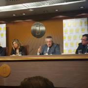 ANFALUM apuesta en su última Asamblea General por la digitalización en el sector de la iluminación
