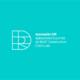 Nueva identidad corporativa de la Asociación DIR de BASF