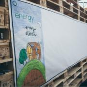 Siber lleva a Berdeago Energy las soluciones más innovadoras en ventilación eficiente