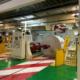 Dos fábricas de Saint-Gobain Placo reconocidas por su excelencia operacional