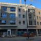 RP Revestimientos instala varios sistemas constructivos Placo en Huesca