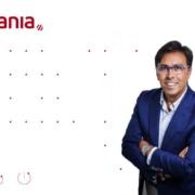 Lantania presenta las bases para su desarrollo con el Plan Estratégico 2022