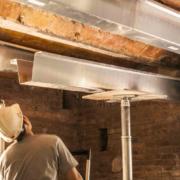 NOU BAU: sistema exclusivo de reparación y refuerzo de techos