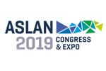 Congreso ASLAN2019: Tecnologías para acelerar la transformación digital