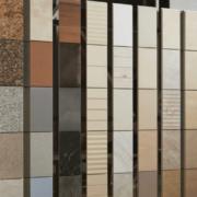 Greco Gres lleva a CEVISAMA sus soluciones en cerámica por extrusión