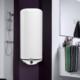 Nueva gama de termos eléctricos Slim Ceramics de Thermor