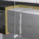 ULTIMATE Protect obtiene el marcado CE como producto para la protección contra el fuego