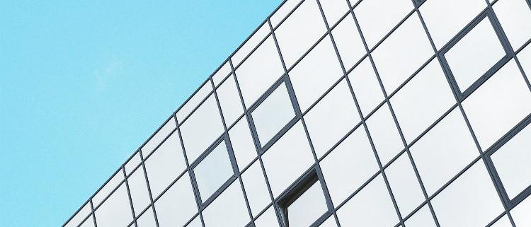 Sto expone las principales tendencias en arquitectura para 2019