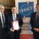 Bombardier obtiene el certificado de Origen Francés Garantizado