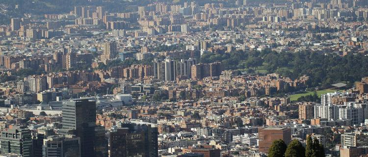 Ardanuy Ingeniería se adjudica la supervisión del proyecto RegioTram en Colombia
