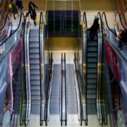 Digitalización y sostenibilidad, entre las tendencias de 2019 en el sector retail
