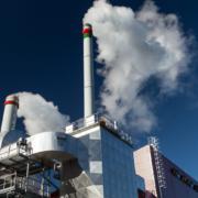 ENAC prepara un esquema de acreditación para la inspección de procesos de cogeneración