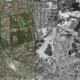 IPSILUM MAPS, el futuro de la diseminación Geomática