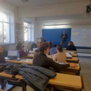 Murprotec en la primera edición del Máster Universitario en Ejecución de Obras de Rehabilitación y Restauración