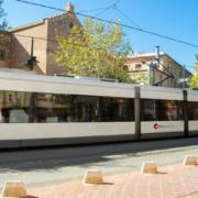 Ardanuy Ingeniería renovará las líneas 1 y 2 de Metrovalencia