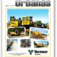 Obras Urbanas 72
