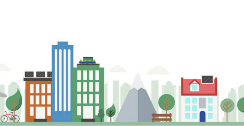 Finaliza el proyecto europeo Rehabilite: financiación para rehabilitación energética