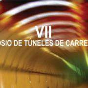 Barcelona acoge el VII Simposio de Túneles de Carretera