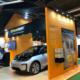 SOLARWATT y KIWIGRID ponen en marcha el primer parking autosuficiente en Dresde