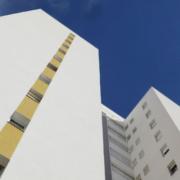 Presentación del proyecto de rehabilitación energética llevado a cabo en Torrelago