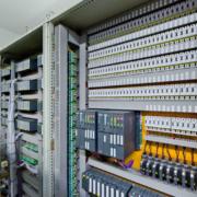 Siemens se adjudica un contrato ESPC para tres instalaciones de la US Navy en Europa