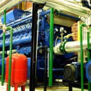 Claves para la gestión energética en la industria según EDE Ingenieros