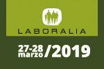 Laboralia