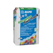 ULTRAPLAN FAST TRACK: Producto destacado de Mapei en febrero