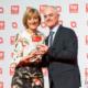 Altran, segunda mejor empresa para trabajar en España según la certificación Top Employer 2019