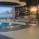 El sistema MasterTop 1327-20db será presentado en Architect@Work Bilbao 2019