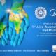 Midea regresa a la Feria de Climatización y Refrigeración en su nueva edición