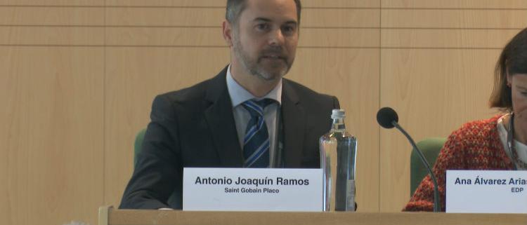 Placo participa en un foro sobre la economía circular y la eficiencia