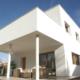 Casas pasivas certificadas que cuentan con el sistema ComfoAirQ de Zehnder