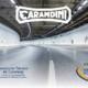 Las soluciones T-MAX y Controlux Tunnel en el VII Simposio de Túneles de Carretera
